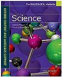 Science. CLIL for english. Student s book. Per le Scuole superiori. Con espansione online