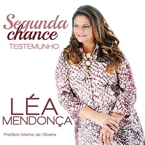 Segunda Chance [Second Chance] cover art