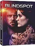 513o8eJfJsS. SL160  - Blindspot (saison 2) et the Flash (saison 3) sont de retour sur TF1 pour une soirée 100% séries