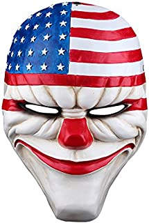 payday 2 toys