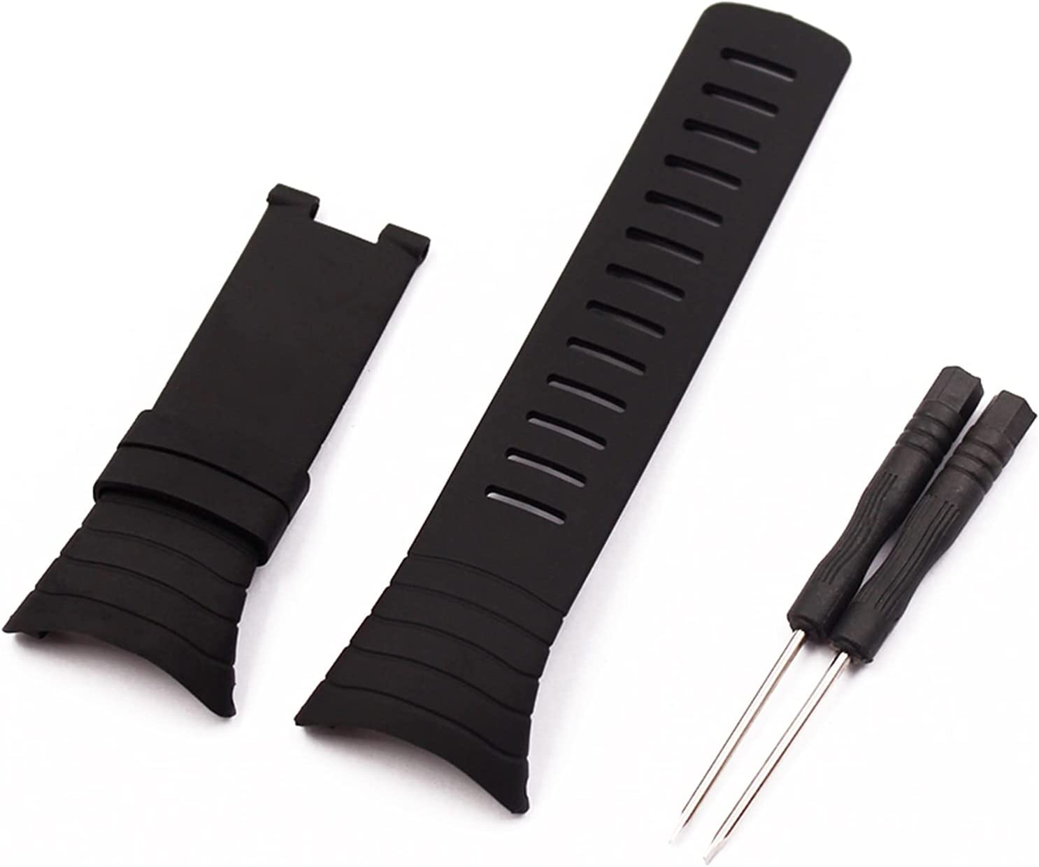Max 50% Ranking TOP11 OFF ZRNG Watch Accessories Fit for Suunto Watches 100% Men All Core
