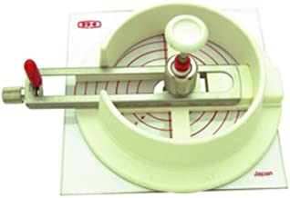 Card Circle Cutter
