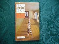 Der Spiegel im Spiegel: Ein Labyrinth 067080682X Book Cover