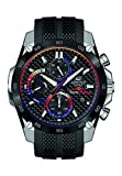Casio - Toro Rosso Limited Edition EFR-5