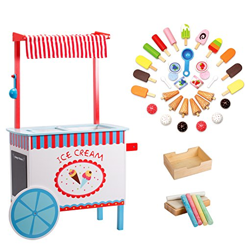 food carts for kids - 6