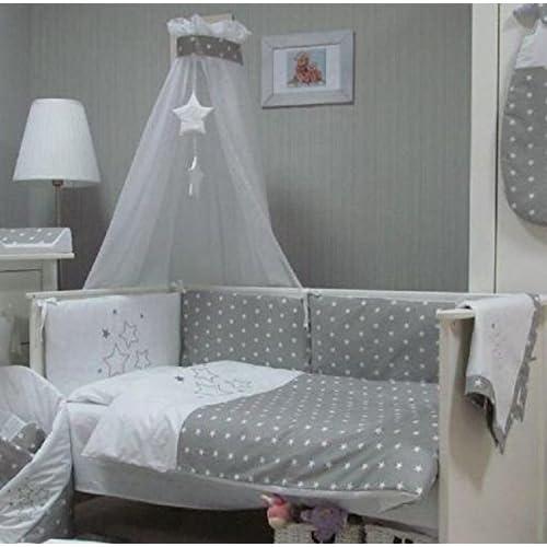 Babymajawelt® Set Biancheria per Bambini