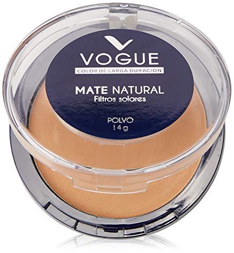 Base De Maquillaje Vogue marca VOGUE