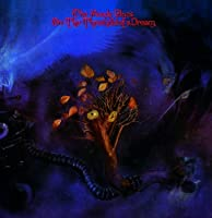 On the Threshold of a Dream by MOODY BLUES (2010-11-24)
