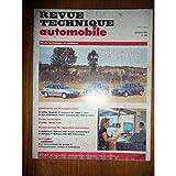 Rta-revue Techniques Automobiles - Astra Revue Technique Opel Etat - Bon Etat Occasion