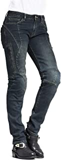 icon women's hella motorcycle boots