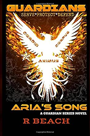 Aria's Song