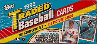 2009 topps traded