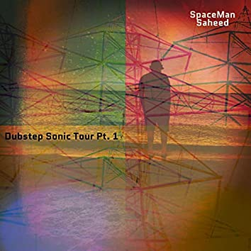Dubstep Sonic Tour Pt. 1