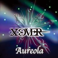 Aureola(DVD付)