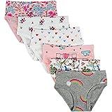 Closecret Kids Series Baby Soft Cotton Panties...