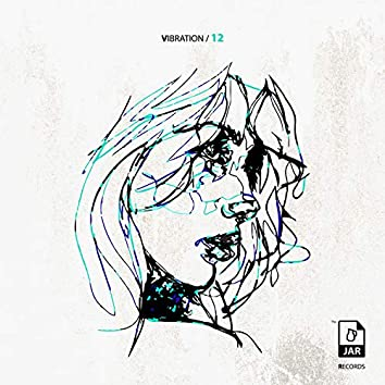 Vibration 12