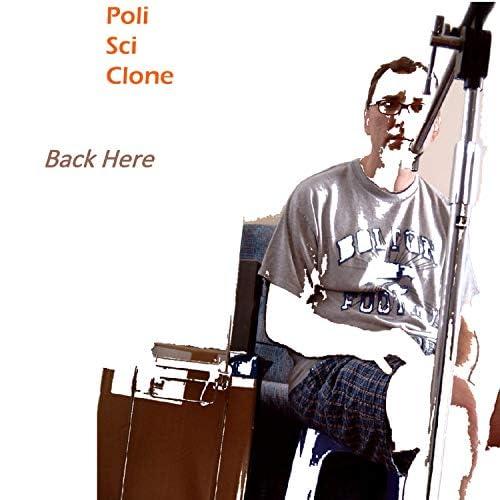 Poli Sci Clone