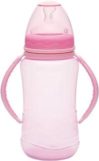 0e35446bf Bebês - Até R 50 - Alimentação por Mamadeira   Amamentação e ...