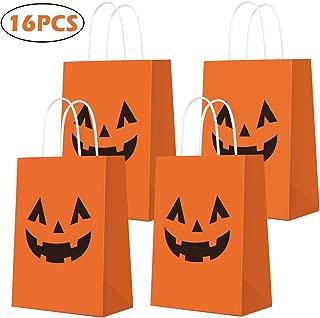 Best halloween pumpkin party decorations Reviews