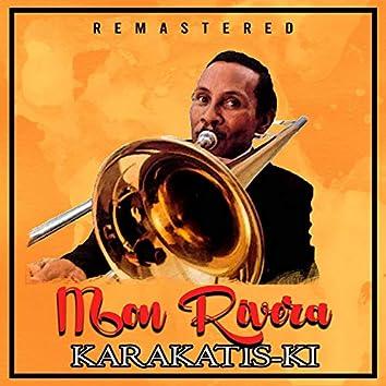 Karakatis-Ki (Remastered)