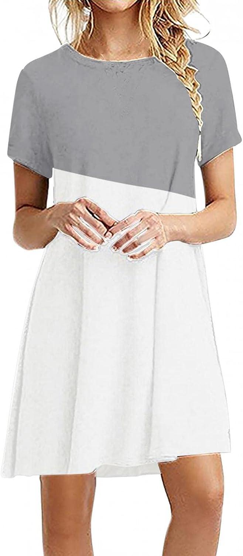 ORT Sexy Dress for Finally popular brand Fl NEW Women Summer Womens