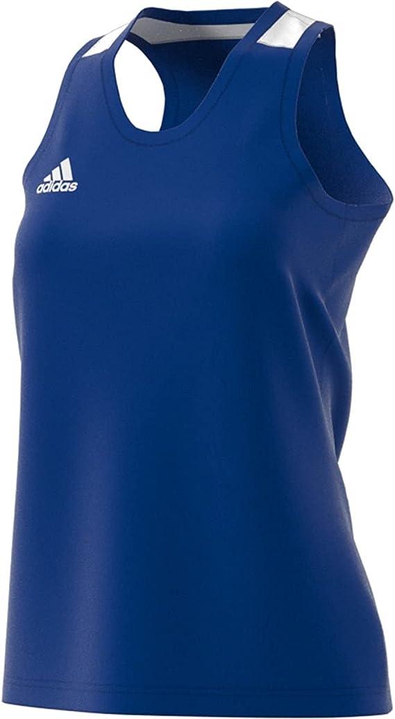 Amazon.com: adidas Creator 365 Jersey-Women's Basketball : Sports ...