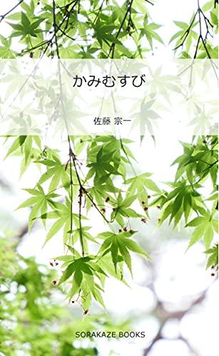 かみむすび (SORAKAZE BOOKS)