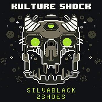 Kulture Shock