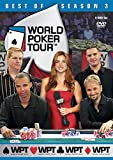 World Poker Tour - Best of Season Three