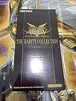 シュリンク付き遊戯王 ARC-V リティ・コレクション RARITY COLLECTION 1box 絶版