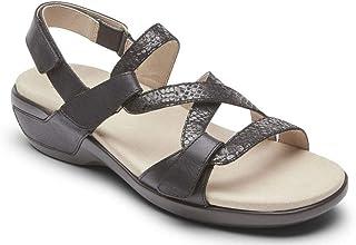 Aravon Women's Flat Sandals