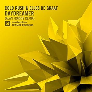 Daydreamer (Alan Morris Remix)