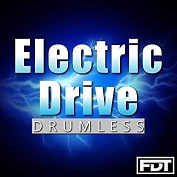 Electric Drive Drumless