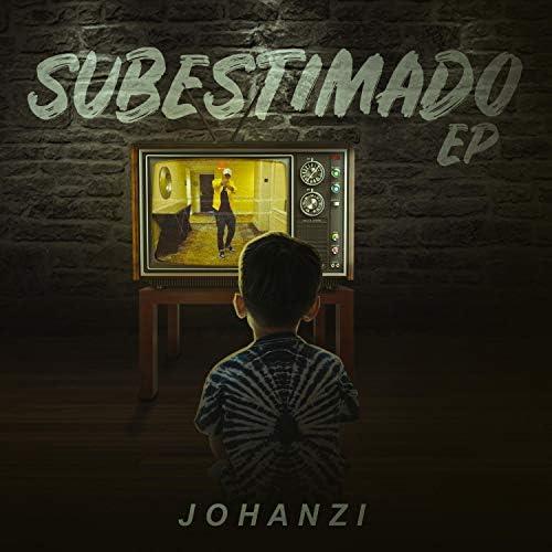 Johanzi
