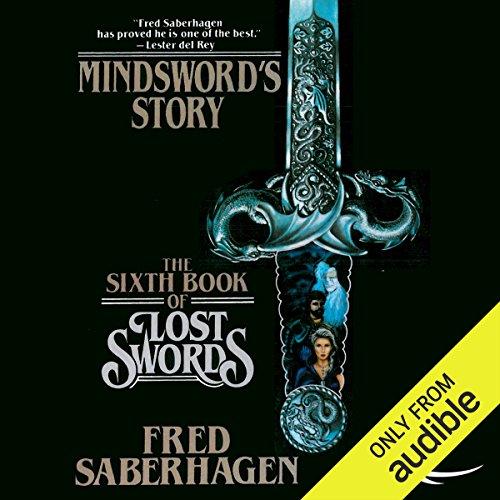 Mindsword's Story Titelbild