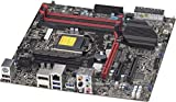 Supermicro Micro ATX DDR3 2600 LGA 1150 Motherboard C7Z97-M-O