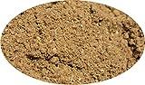 Eder Gewürze - Berg Brotgewürz gemahlen - 1 kg, 1er Pack (1 x 1 kg)