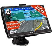 Bluetooth Navi Navigation für Auto