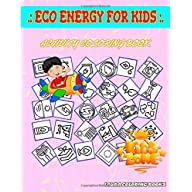 Eco Energy For Kids: Research, Sun, Tidal Power, Green Planet, Hydro, Hydro Power, Solar Energy, Flask For Young Image…