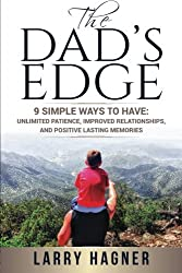 The Dad's Edge book