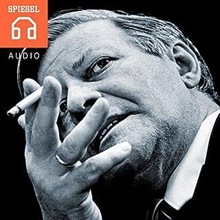 Helmut Schmidt Titelbild