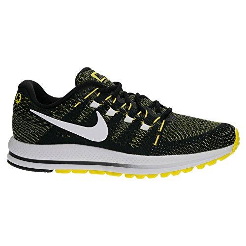 Nike Herren Sonnenbrille Debut, Anthracite, EV0573_66