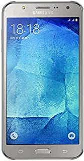 samsung galaxy note 3 neo price in bangladesh
