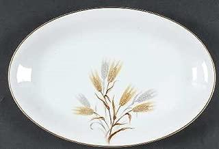 Noritake Wheaton Platter 13.75