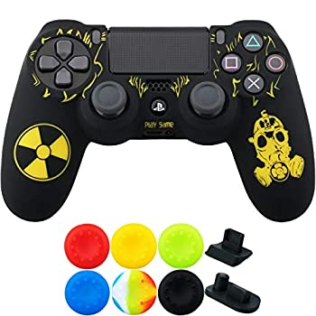 Best ps4 fallout controller Reviews