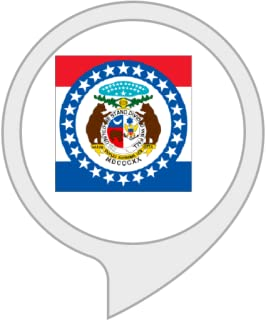 Missouri Police Scanner