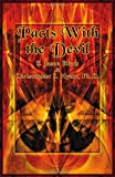 Pacts with the Devil: A Chronicle of Sex, Blasphemy & Liberation