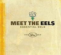 Meet the Eels:...