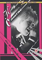 Kelly Osbourne - Live in London [Import anglais]