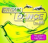 Dream Dance,Vol.86 - Various